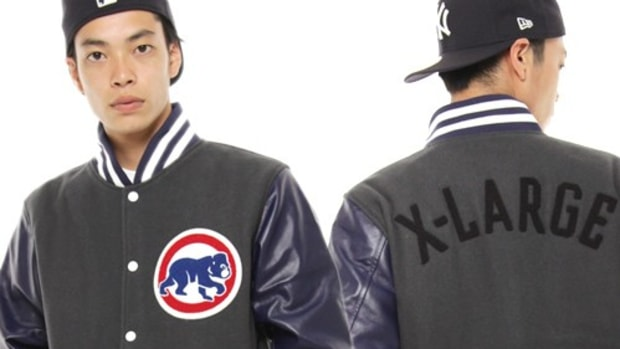 varsity-baseball-jacket-grey