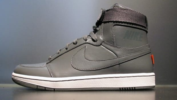 nike_dynasty_high_qk_le_1