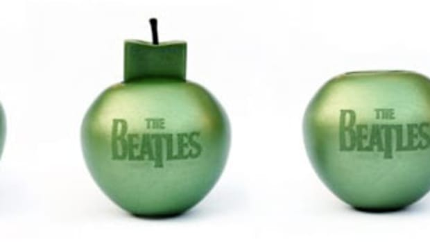 beatles_usb_1