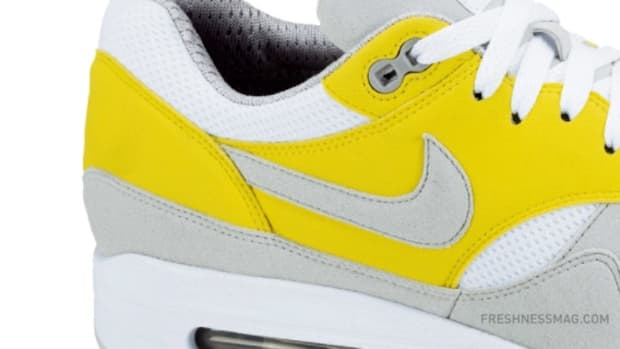 air-max-1-vibrant-yellow-02