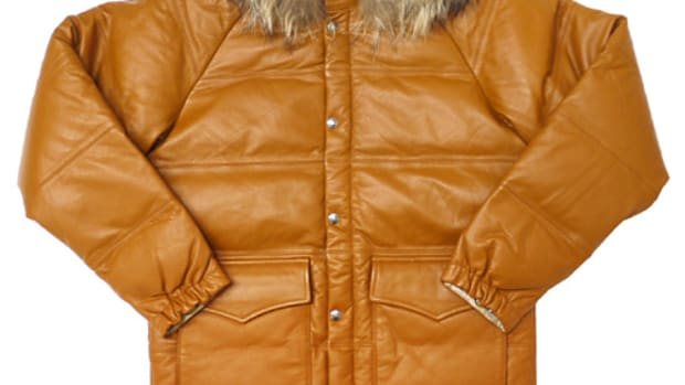 cow-leather-classic-down-jacket