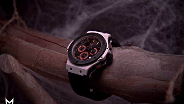 meister-watch-phantom-04