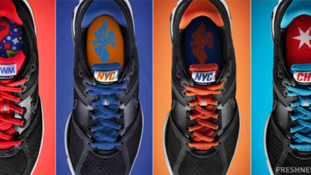 nike-lunarglide-city-exclusives