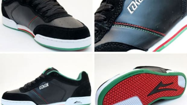lakai-x-mita-staple-og-green3