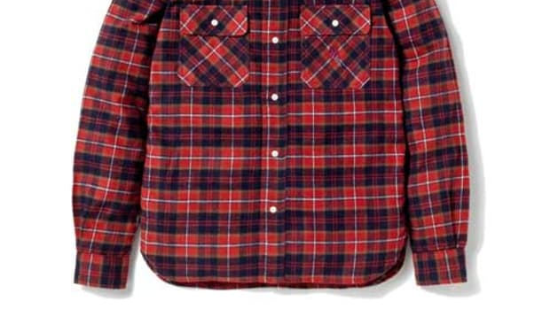 cornhead-flannel-shirt