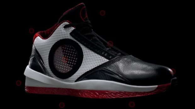 air-jordan-2010-first-view