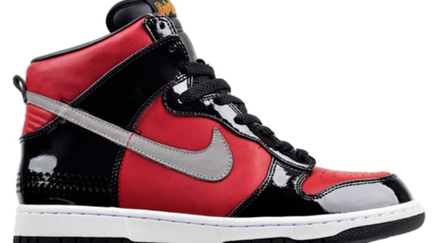 dj-am-nike-dunk-04