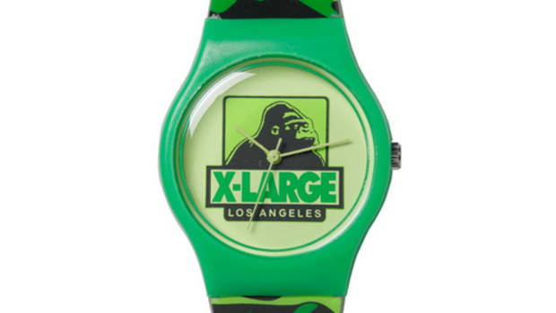 xlarge_original_camo_watch_4