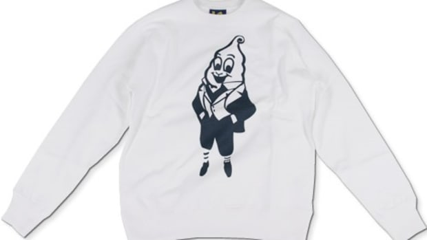 soft-serve-gentleman-sweatshirts-white