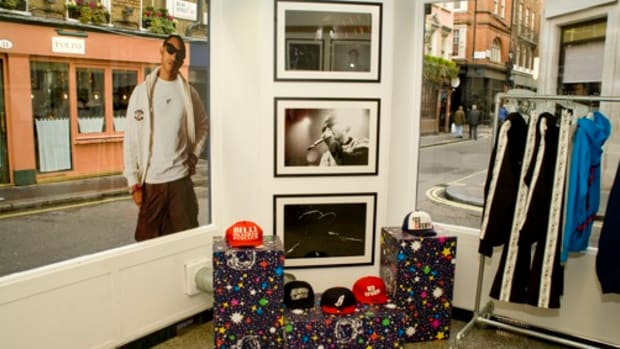 billionaire-boys-club-london-satellite-store-event-16