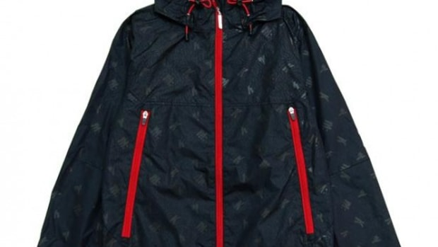 all-over-mountain-parka
