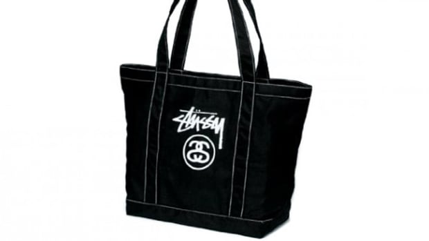 stussy_fall_2009_collection_magazine_2