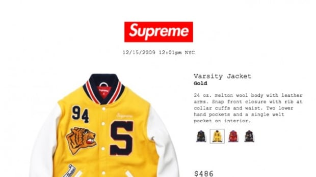 supreme-winter-sale-2009