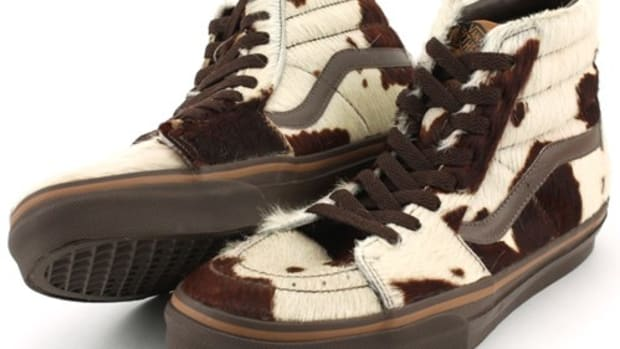 cc10c70263 VANS - Fall Winter 2009 - SK8-Hi · wtaps vans syndicate collection 6