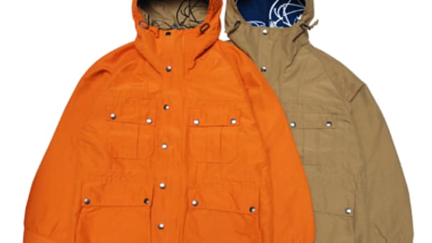 6040-cloth-mountain-parka