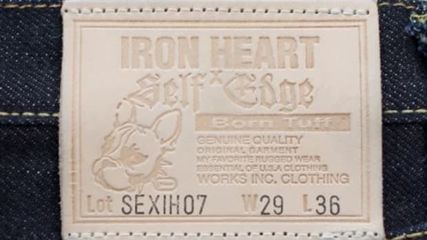 self_edge_iron_heart_4