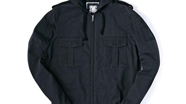 warp-x-swagger-hood-jacket-charcoal-grey