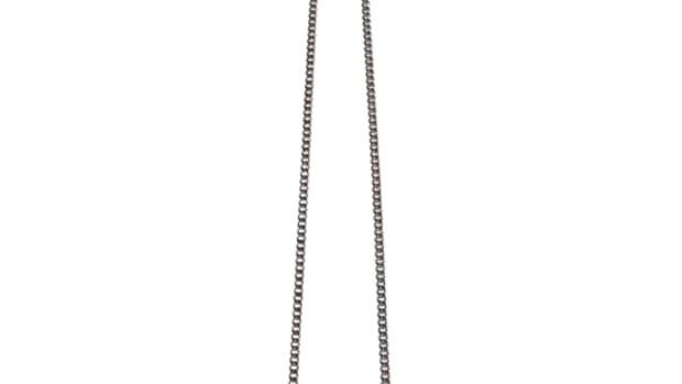 swg-x_necklace_4