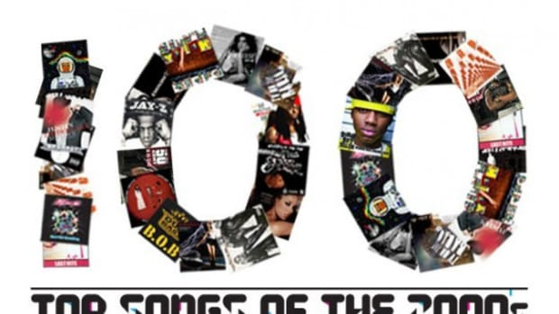 complex_top100_songs_1