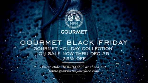 gourmet_black_friday