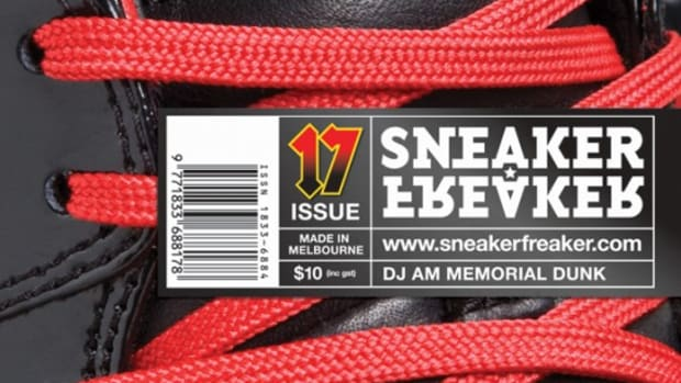 sneaker-freaker-issue-17-preview-1