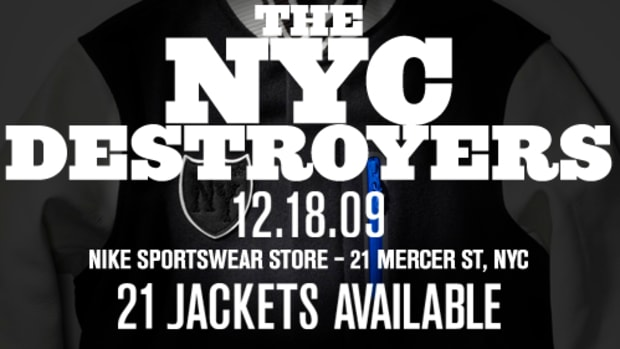 nike-sportswear-nyc-destroyers-varsity-jacket-21-mercer