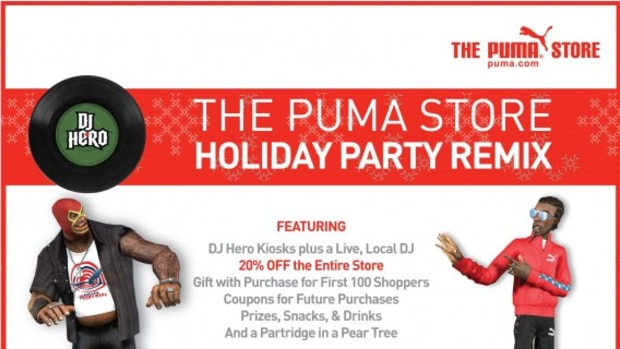 puma_holiday_party_remix_1