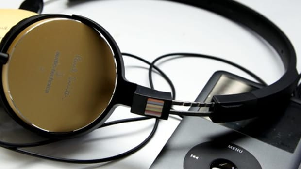 paul-smith-audio-technica-headphone-06