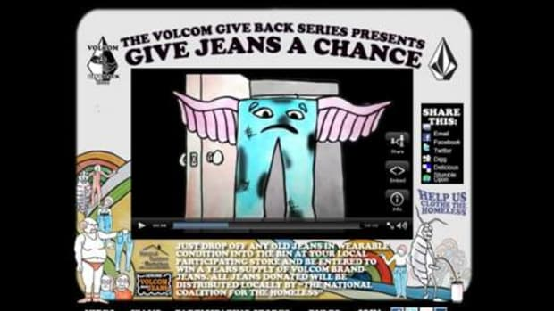 volcom_give_jeans_a_chance_1