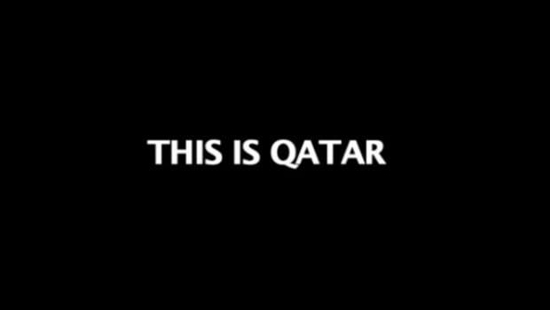 this_is_qatar_1