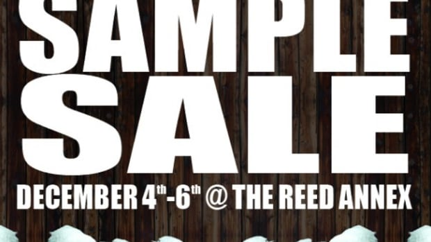 penfield_nyc_sample_sale_1