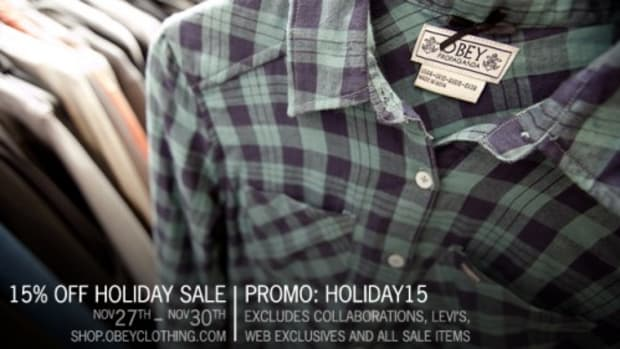 obey_black_friday_sale_1