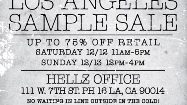 hellz_sample_sale_1