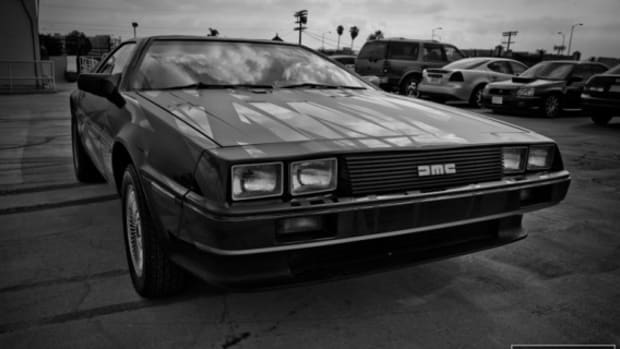 the-hundreds-delorean-motor-black-dmc12-051