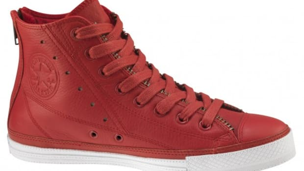 converse-product-red-leather-jacket-chuck-taylor-00