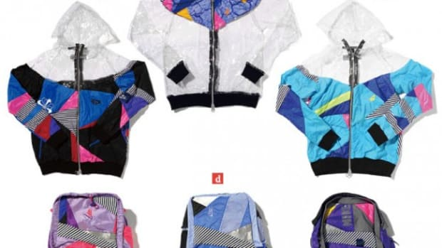 vinti_andrews_nike_windrunner_1