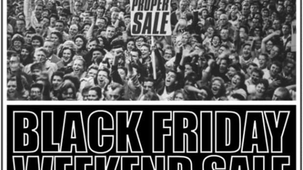 proper_black_friday_sale_1