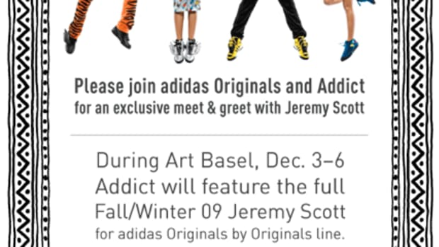 adidas_originals_jeremy_scott_addict_art_basel_1