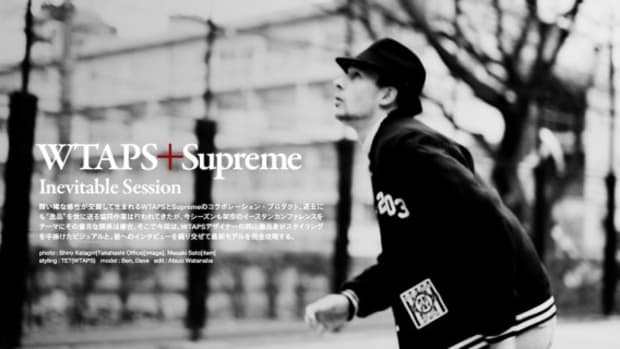 wtaps-x-supreme-inevitable-session-honeyee-feature-1