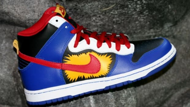 nike-sb-matt-french-dunk-hi-premium-qs-01