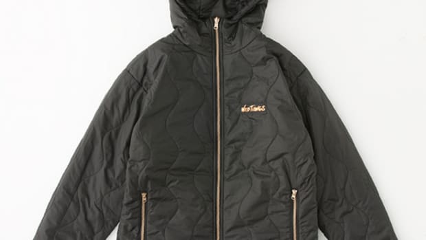hooded-primaloft-jacket-6