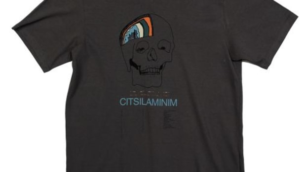undercover_ss10_tee_10
