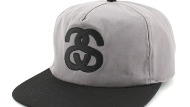 ss-two-tone-snap-back-cap-grey