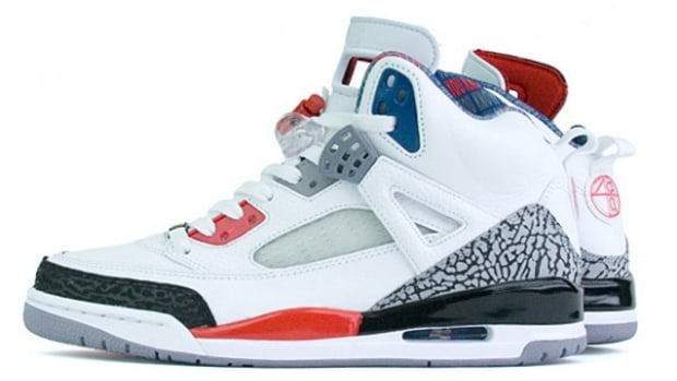 air-jordan-spizike-fresh-since-1985-white-1