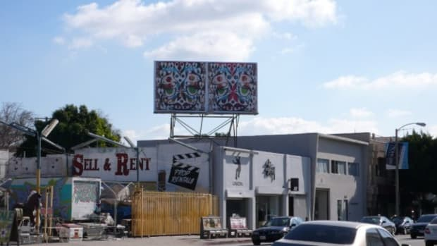 undftd-x-phil-frost-billboard-ver-24-1