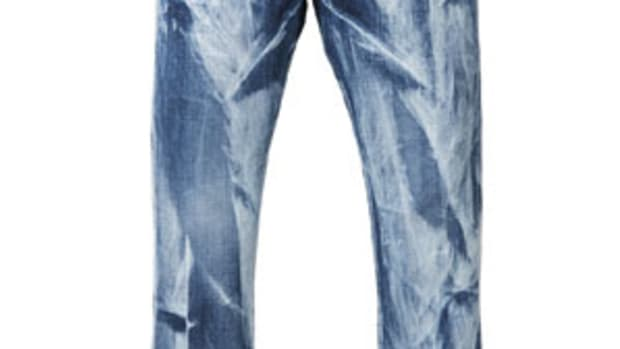 shaving-denim-pants-indigo