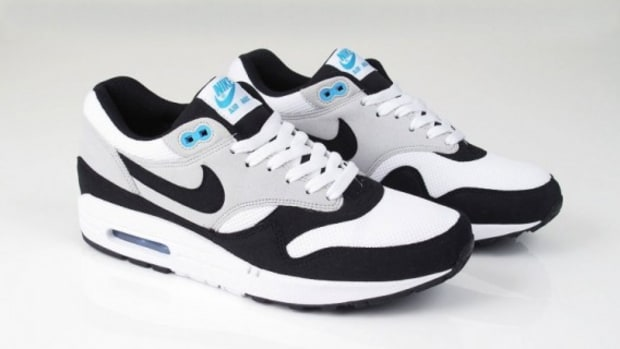 nike-air-max-1-white-black-grey-1