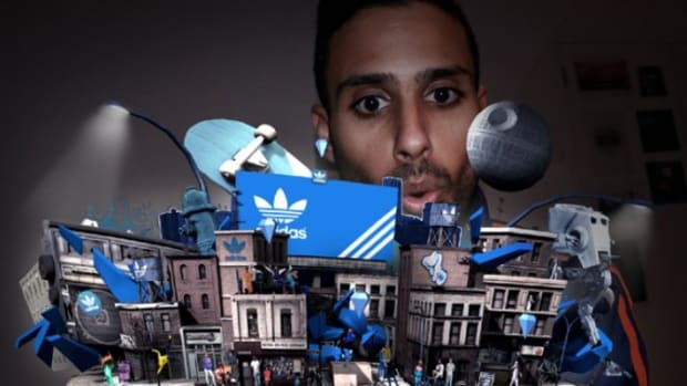 adidas_augmented_reality_1