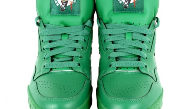 adidas-phantom-celtics-04