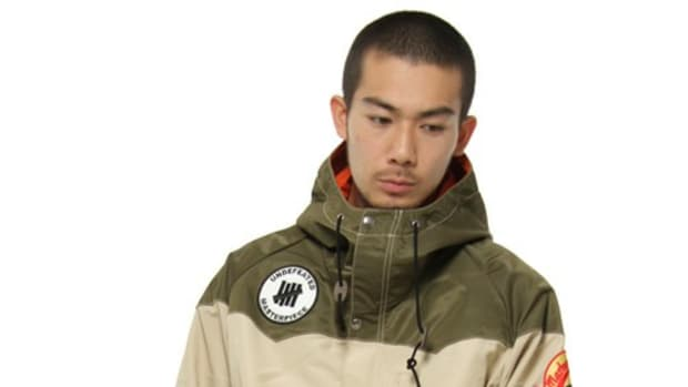 undefeated-masterpiece-mountain-parka-01